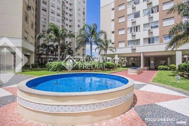Apartamento à venda com 2 dormitórios em Vila ipiranga, Porto alegre cod:252760 - Foto 11