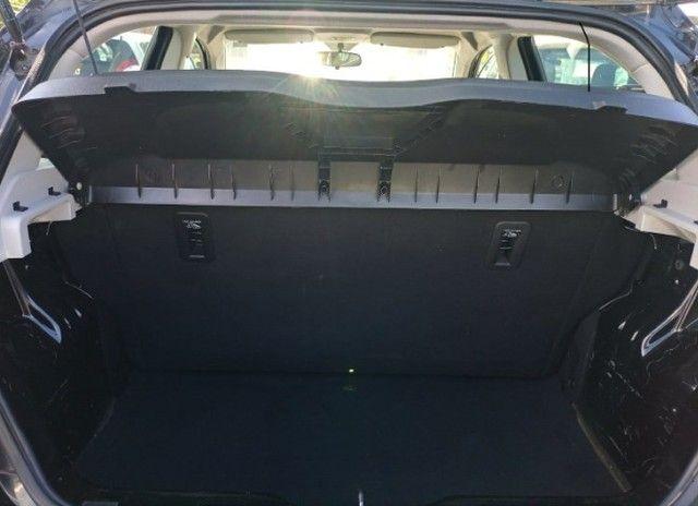 Chevrolet Onix Joy 1.0 18/19- Vendedor Caio Henrique  - Foto 15