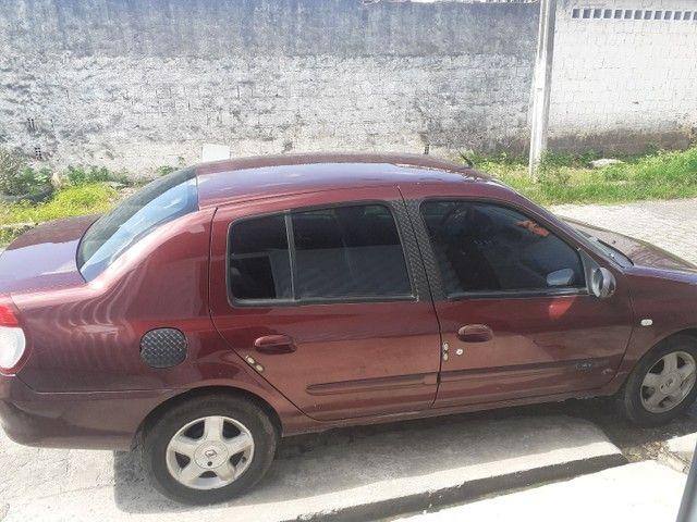 Renault Clio 2007  - Foto 4