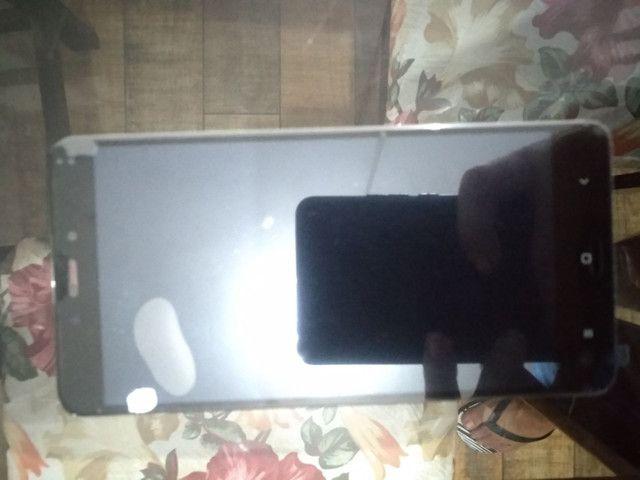 Display Xiaomi redimi note 4 preto - Foto 3