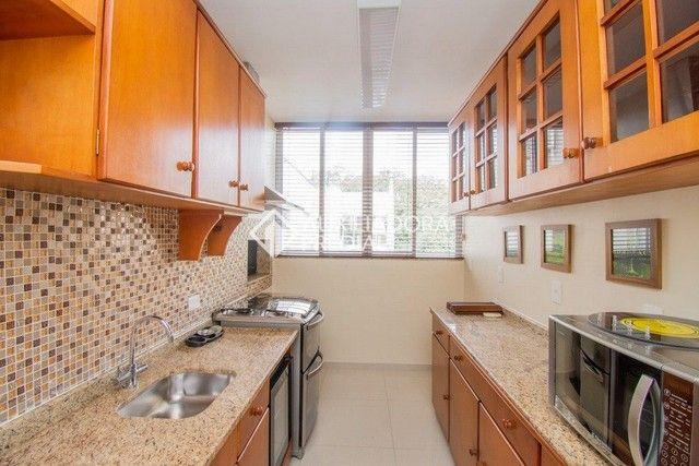 Apartamento à venda com 2 dormitórios em Vila ipiranga, Porto alegre cod:330913 - Foto 19