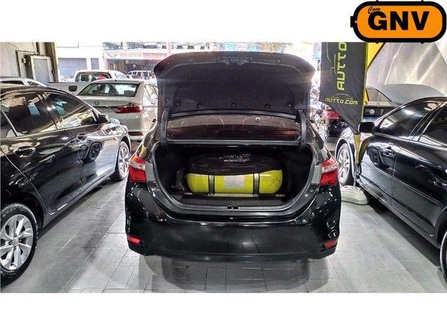 Toyota Corolla 2016 2.0 xei 16v flex 4p automático - Foto 5