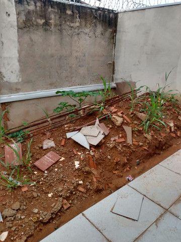 Casa em construção no Jardim Panamá - Foto 7