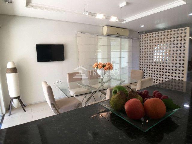 17 Casa em Condomínio 378m² no Uruguai com 5 suítes pronta p/ Morar!(TR51121) MKT - Foto 4