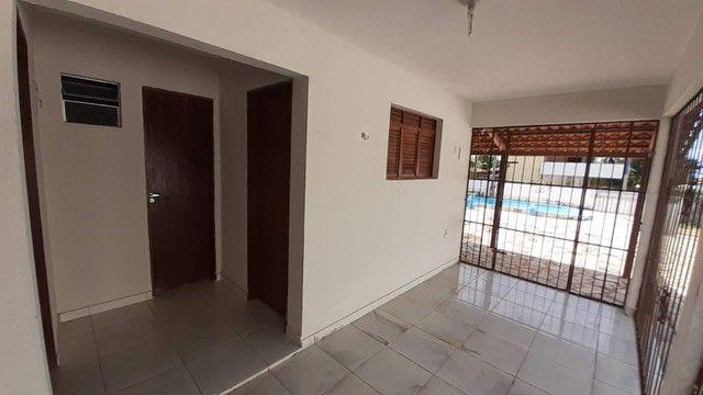 Casa na Praia de Jacumã com 5 quartos com Piscina - Foto 6