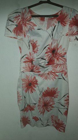 Vendo  esse lindos vestidos  - Foto 6