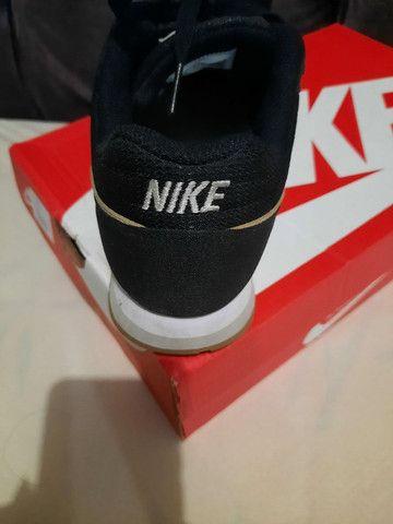 Tênis Nike 38 - Foto 5