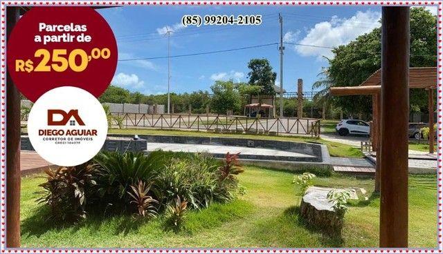 Loteamento Barra dos Coqueiros *&¨% - Foto 2