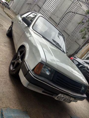 Chevette 2.0 - Foto 13