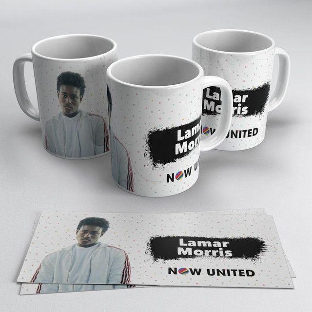 Canecas personalizadas now United - Foto 2