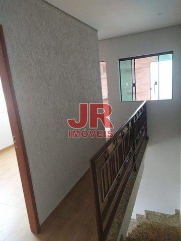 Linda Cobertura Duplex, 03 quartos 02 suites, Área gourmet - Conselheiro Lafaiete-MG - Foto 15