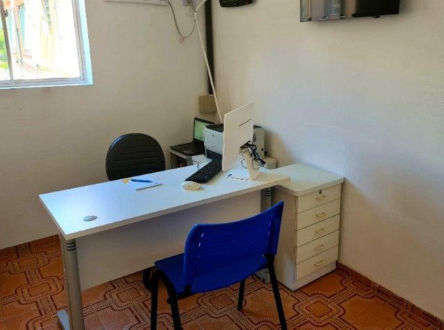 Sublocação Consultorio Campo Grande - Foto 6