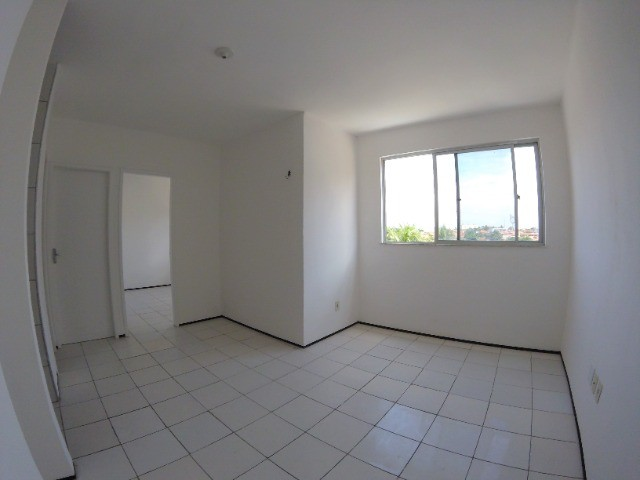 Apartamento a Venda no Antonio Bezerra em Fortaleza/CE - Foto 9