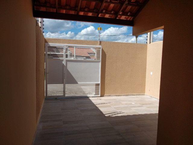 Oportunidade única, casa 2/4 com 1 suíte - Foto 10