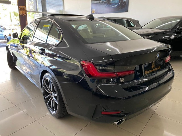 BMW 330i Sport 2019/2020 - Foto 10