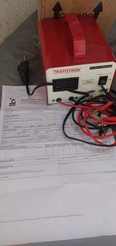 Carregadores de baterias , $ 150 - Foto 3