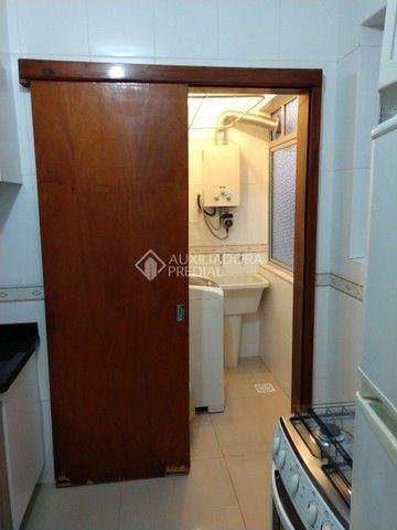 Apartamento à venda com 1 dormitórios em Vila ipiranga, Porto alegre cod:100151 - Foto 16
