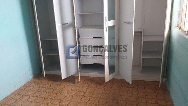 Casa para alugar com 4 dormitórios cod:1030-2-36601 - Foto 6