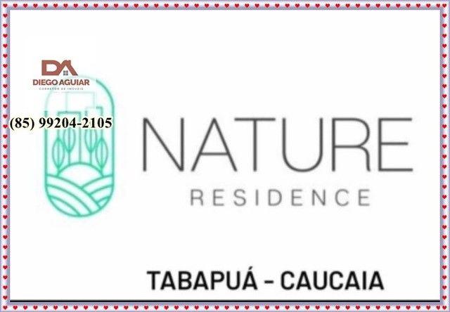 Loteamento Nature Residence *&¨%$ - Foto 9