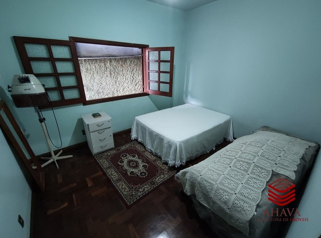 Casa à venda com 5 dormitórios em Santa mônica, Belo horizonte cod:2228 - Foto 13
