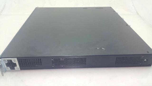 Roteador Cisco 2811 Cisco