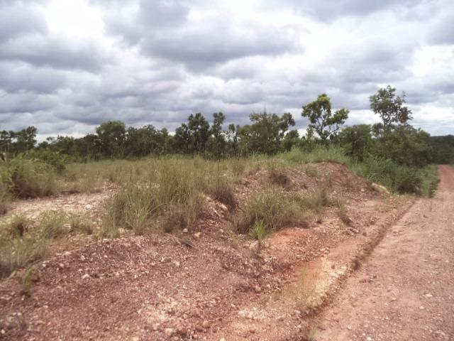 Chacara sentido estrada Guia - Foto 12