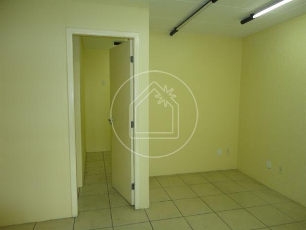 Escritório à venda em Centro, Niterói cod:779612 - Foto 7