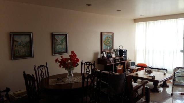 Apartamento em Santa Cecília 2 quartos