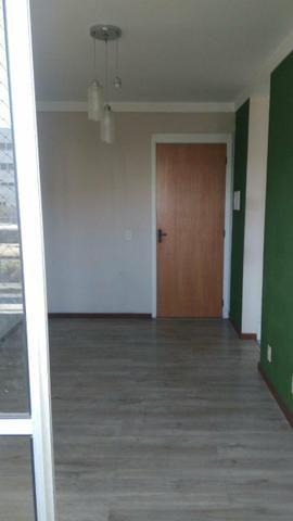 Vendo e financio Apartamento Colinas de Laranjeiras