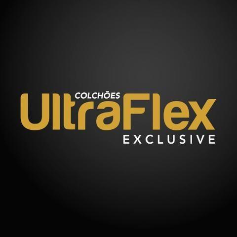 Venda de franquia Ultraflex