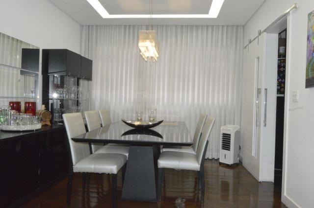 Apartamento 3 quartos no Silveira à venda - cod: 220104