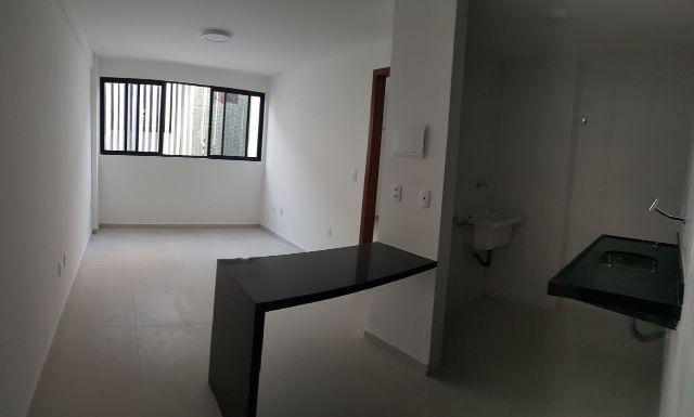 Excelente Apartamento no Mirassol, vizinho ao colégio CEI