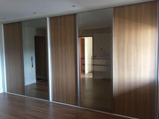 Cobertura 3 quartos Rua Salvador Pires