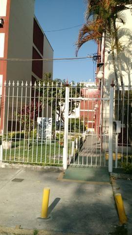Apartamento 2 quartos portuguesa ilha do governador