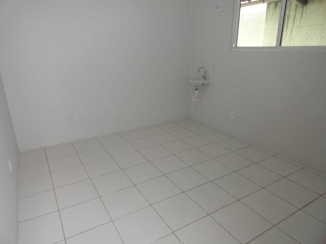 CA0073 - Casa Comercial (CLÍNICA), 2 Recepção, 5 consultórios, 20 vagas, Fortaleza. - Foto 16