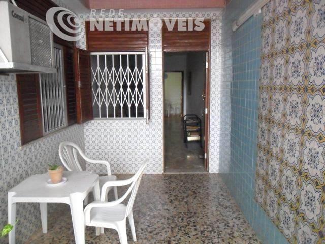 Casa à venda com 4 dormitórios em Acupe de brotas, Salvador cod:559007 - Foto 3