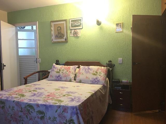 Casa 4 quartos QRI 1 - Residencial Santos Dumont - Foto 8