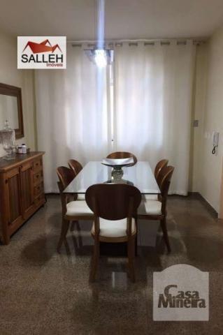 Apartamento, Gutierrez, Belo Horizonte-MG - Foto 4