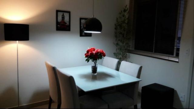 Linda casa em condomínio fechado. $229.000 aceita financiamento - Foto 13