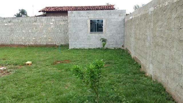 Casa cond na rua rodobello - Foto 13