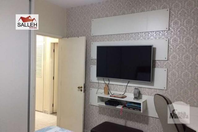Apartamento, Gutierrez, Belo Horizonte-MG - Foto 11