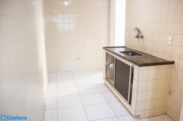 Apartamento de 2 quartos no Jardim Bom Sucesso em Condomínio de alto padrão lazer completo - Foto 3