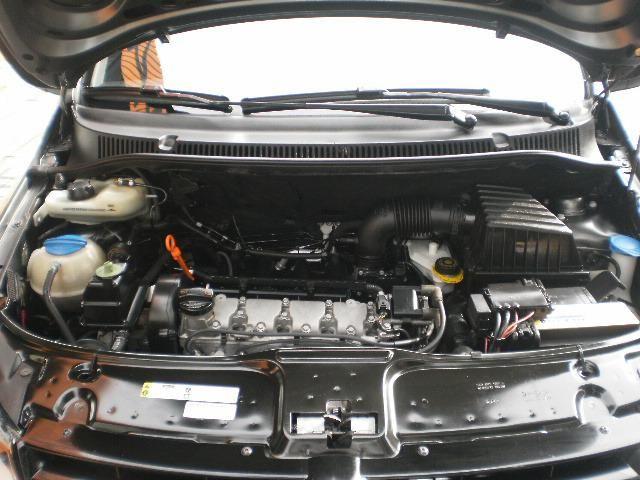 Vw - Volkswagen Fox 1.6 - Foto 10