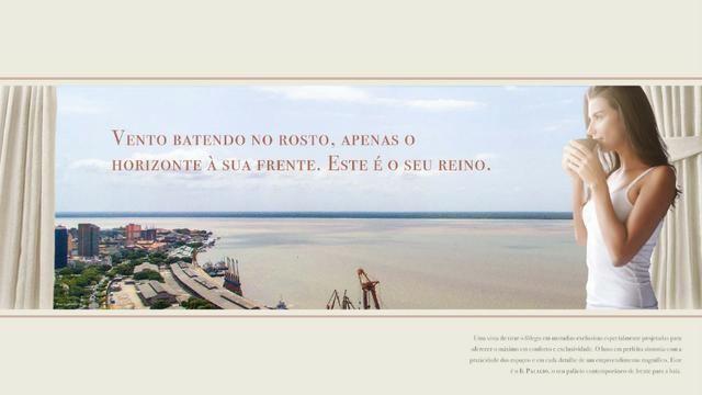 Alto padrão para venda em belém, umarizal, Il Palagio - Foto 17