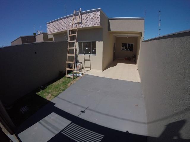Casa com fino acabamento - Bairro Universitário - Foto 2