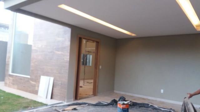 Casa Rua 5 Lazer Completo 03 Quartos,03 Suites - Foto 19