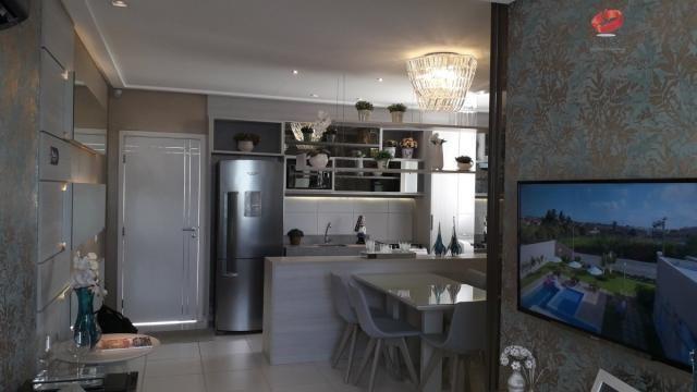 Apartamento, Messejana, Fortaleza-CE - Foto 11