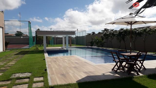 Apartamento, Messejana, Fortaleza-CE - Foto 3