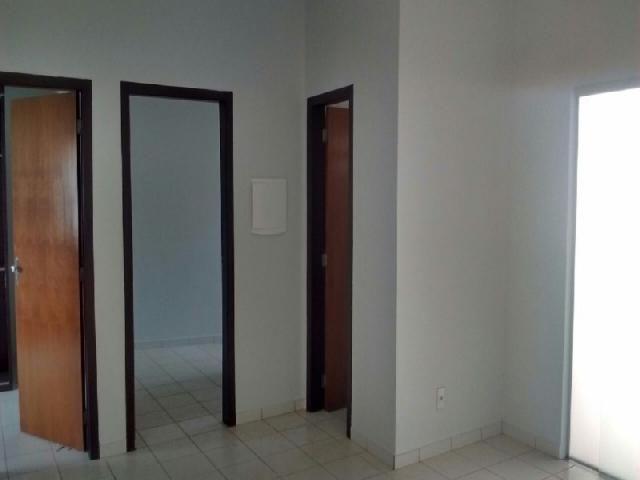 Casa de condomínio à venda com 3 dormitórios em Santa inês, Imperatriz cod:CA00082 - Foto 8