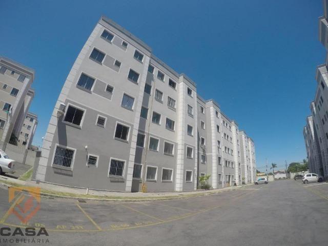 LH- Apto de quartos e suite terreo - Colina de Laranjeiras